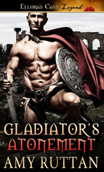 Gladiator's Atonement